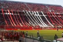 Futbol / My team´s