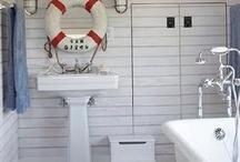 Seidler Bath
