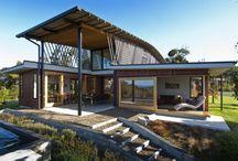 Witta house