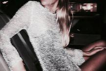 last night was a blur.