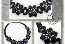 beads par puca