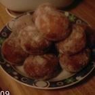 Cakes/Baking/Cookies/Deserts