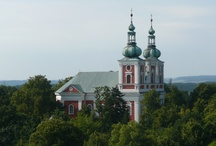 My city - Krnov