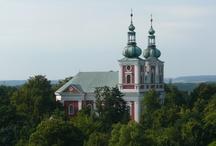 My city - Krnov