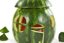 Watermelonloverlea