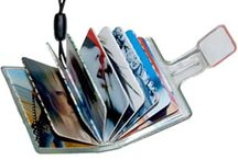 Fotolibri - 12print.it