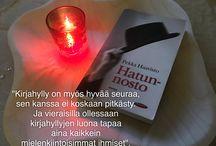 My bookself