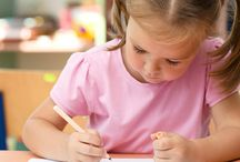 School Readiness Resources
