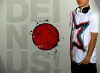 DJ's I love