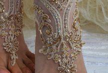 šperky rozne
