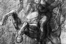 Titian-Tiziano Vecelli (1480-1576)