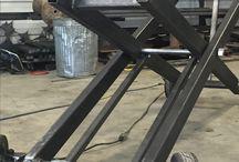 kovové přípravky