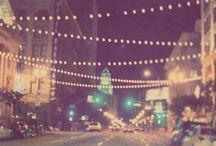 Glorious Lights!!!!