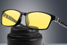 Lushed.no / Pinterest siden til https://lushed.no en side med databriller og briller med oransje brilleglass. Oransje briller demper blått lys og gir deg bedre søvn. Lindrer også diverse lidelser som bipolar og adhd
