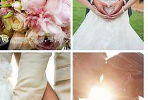 Wedding | Photo Ideas