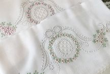 madeira embroidery