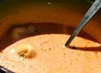 Soup Recipes / by Jen Rasi
