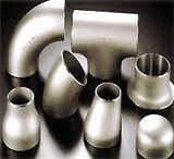 Industrial fittings / Conquest Steel and Alloys is a Family Run Company Originally having a Speciality in Corossion Resistant,Weather Resistant, Atmospheric Resistant Steel Plates,Corten A S355jowp,Astm A 242 Type-1,Astm A242 Type-1,Irsm 41,Sailma 450hi,High Strength Structural Steel Plates.