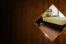 Home Remodeling in Greenville NC