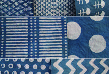 textile, pattern, fabric