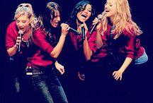 Glee!♡