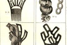 o 1870-1880 o