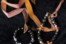NEW Sunny Dawn Jewelry Line / http://sunnydawnjohnstonboutique.com
