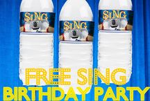 SING(映画)