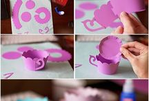 CupcakeWrappersPartyIdeas