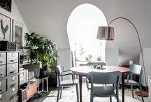Vindsrenovering Stockholm