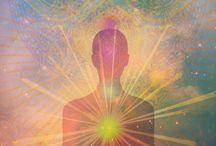 Spiritual,Buddha,Meditation,Universe,Yoga