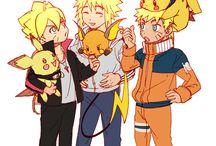 PokemonShippuden