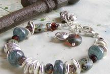 Beads Misc
