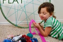 Provocations for Play