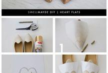 customização_sapatos
