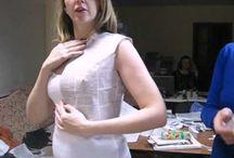 основа шитье