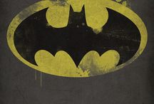 Poster Do Batman