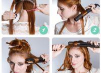 just_hair