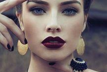 [ ** Make-up ** ]