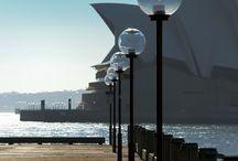 Sydney Secrets