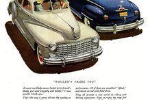 car ads!