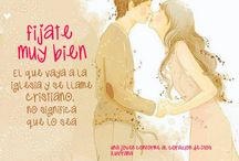 Frases/Chicas
