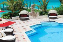 Beaux Resorts