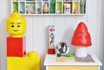 03. Kids room inspiration