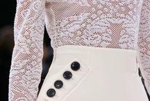 Dior / Un icono en el mundo de la moda y del cine.