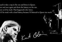 QueenIsTheBest