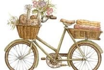 fiets[en]