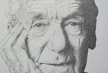 Jacques Henry Lartigue