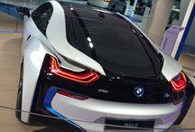 BMW München / BMW Museum
