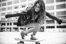 .:: Skate is my Work ::.